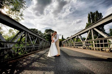 doncaster_wedding_photographer_146
