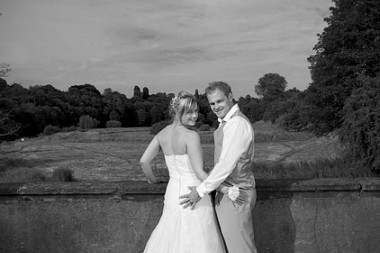 doncaster_wedding_photographer_149