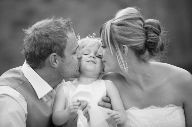 doncaster_wedding_photographer_184