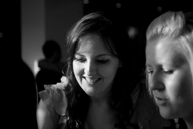 doncaster_wedding_photographer_220