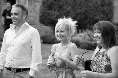 doncaster_wedding_photographer_266