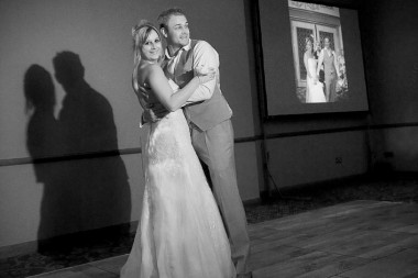 doncaster_wedding_photographer_324