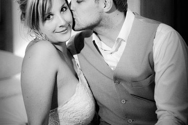doncaster_wedding_photographer_346p