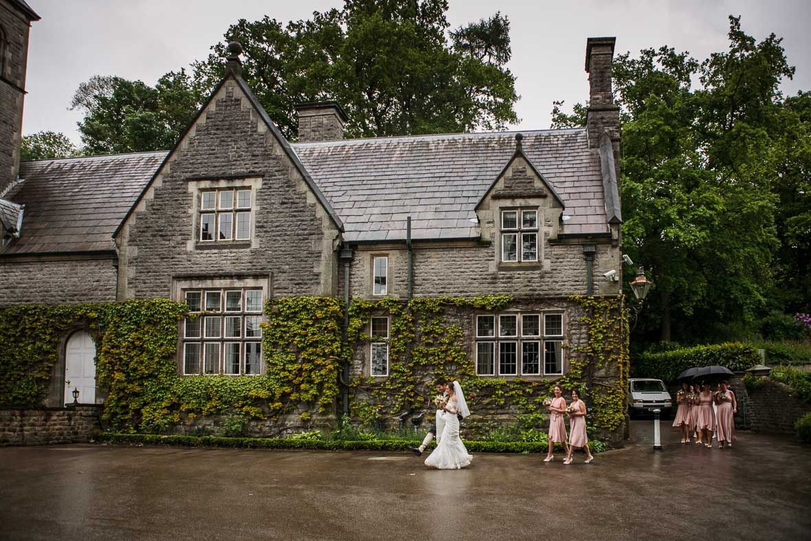 Callow-hall-derbyshire-298