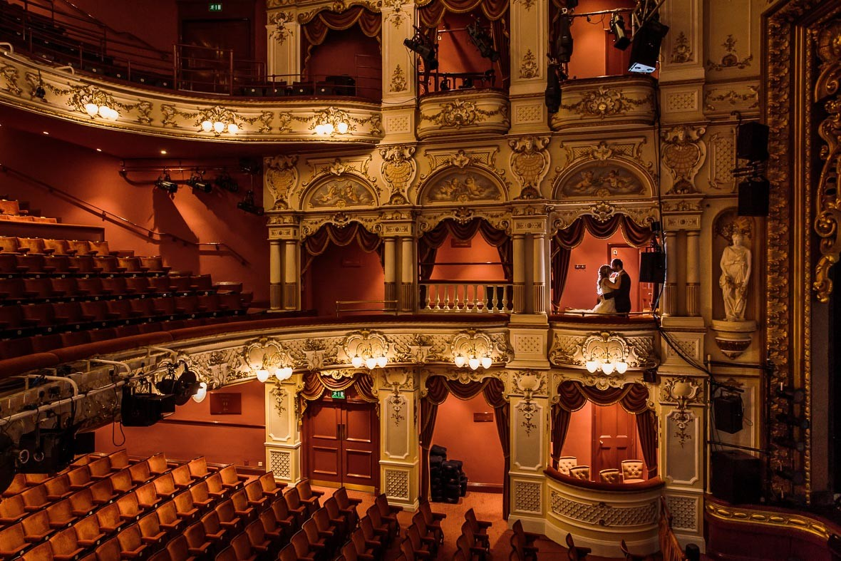 114-lyceum-theatre-wedding