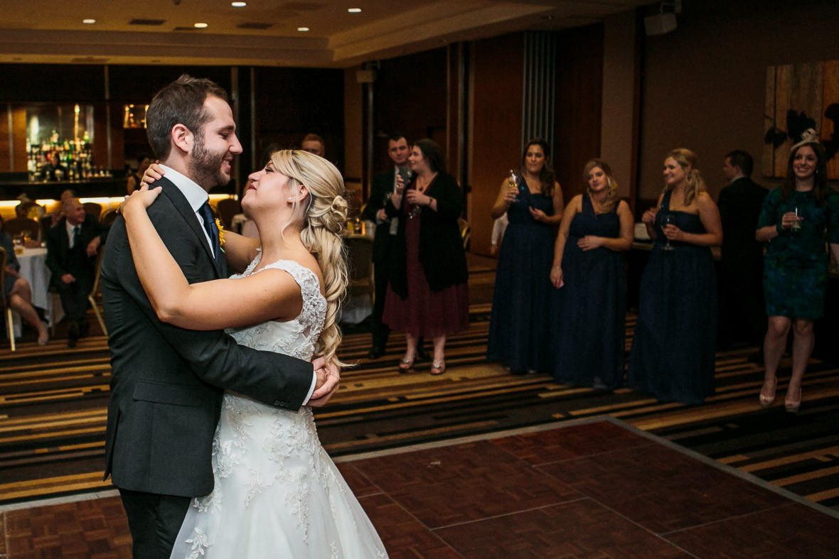 126-mercure-hotel-sheffield-wedding