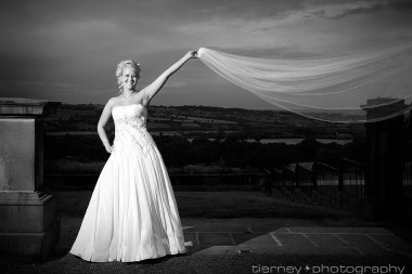 wentworth-wedding-photographer_3166
