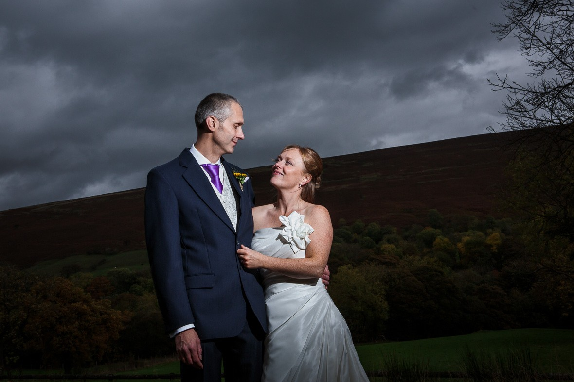 525-losehill-wedding-peak-district
