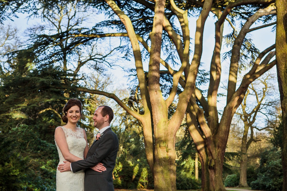 530-clumber-park-wedding-photography