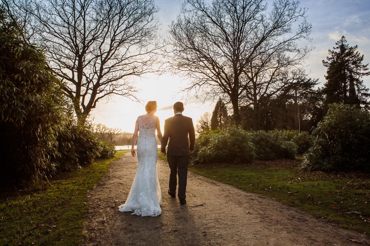 110-clumber-park-wedding-photography