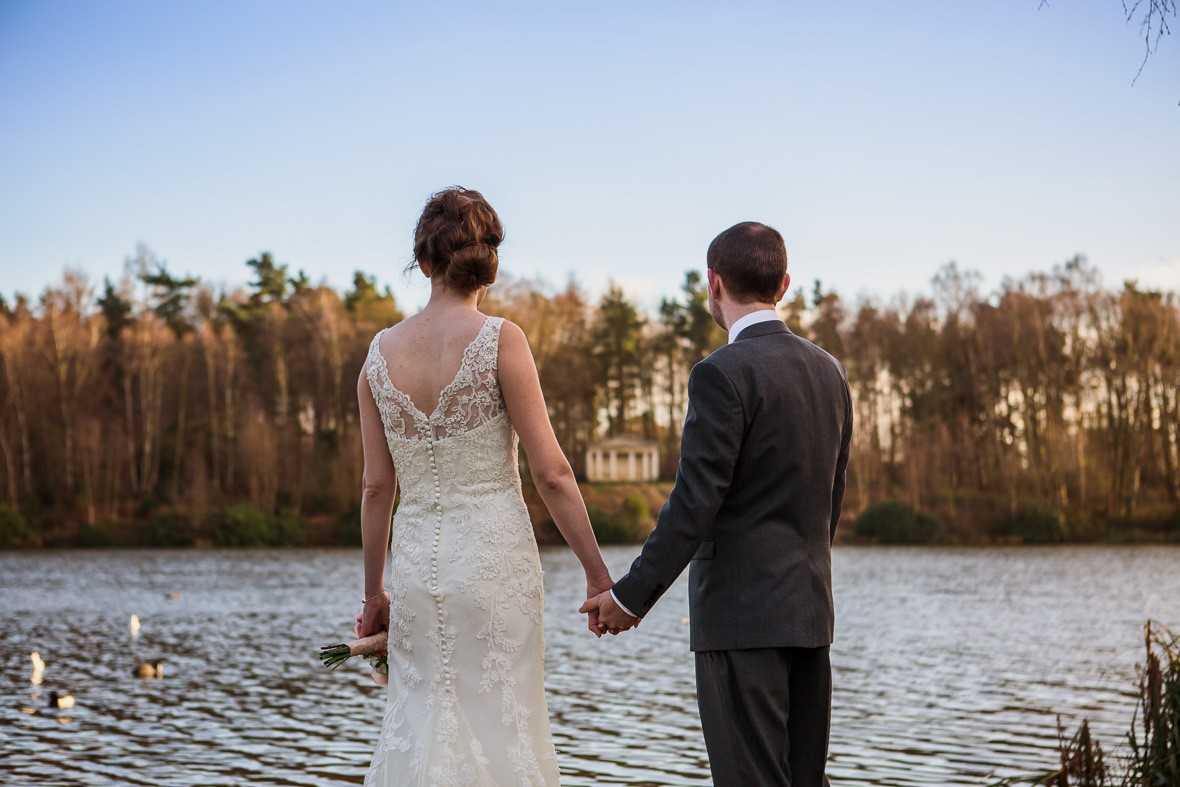 120-clumber-park-wedding-photography