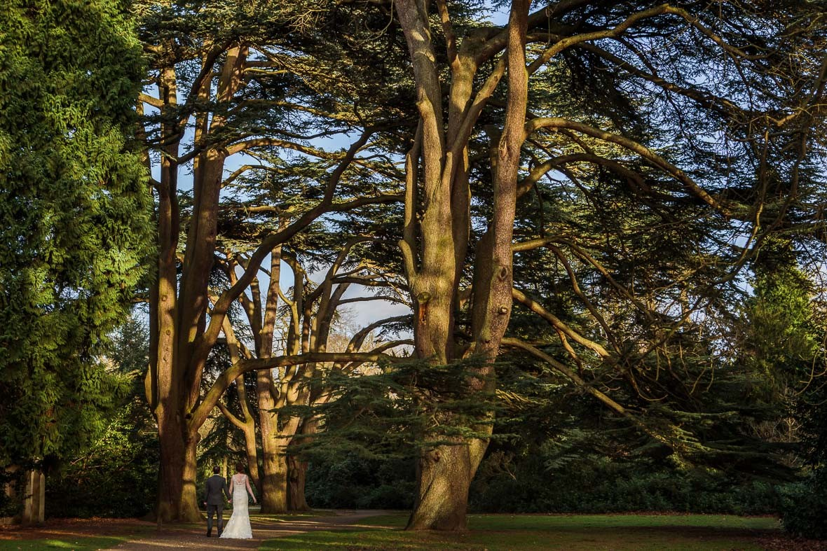 149-clumber-park-wedding-photography