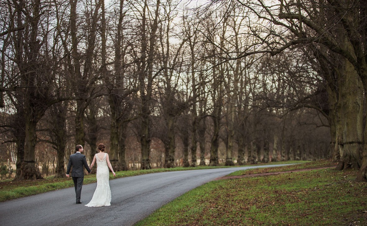 160-clumber-park-wedding-photography