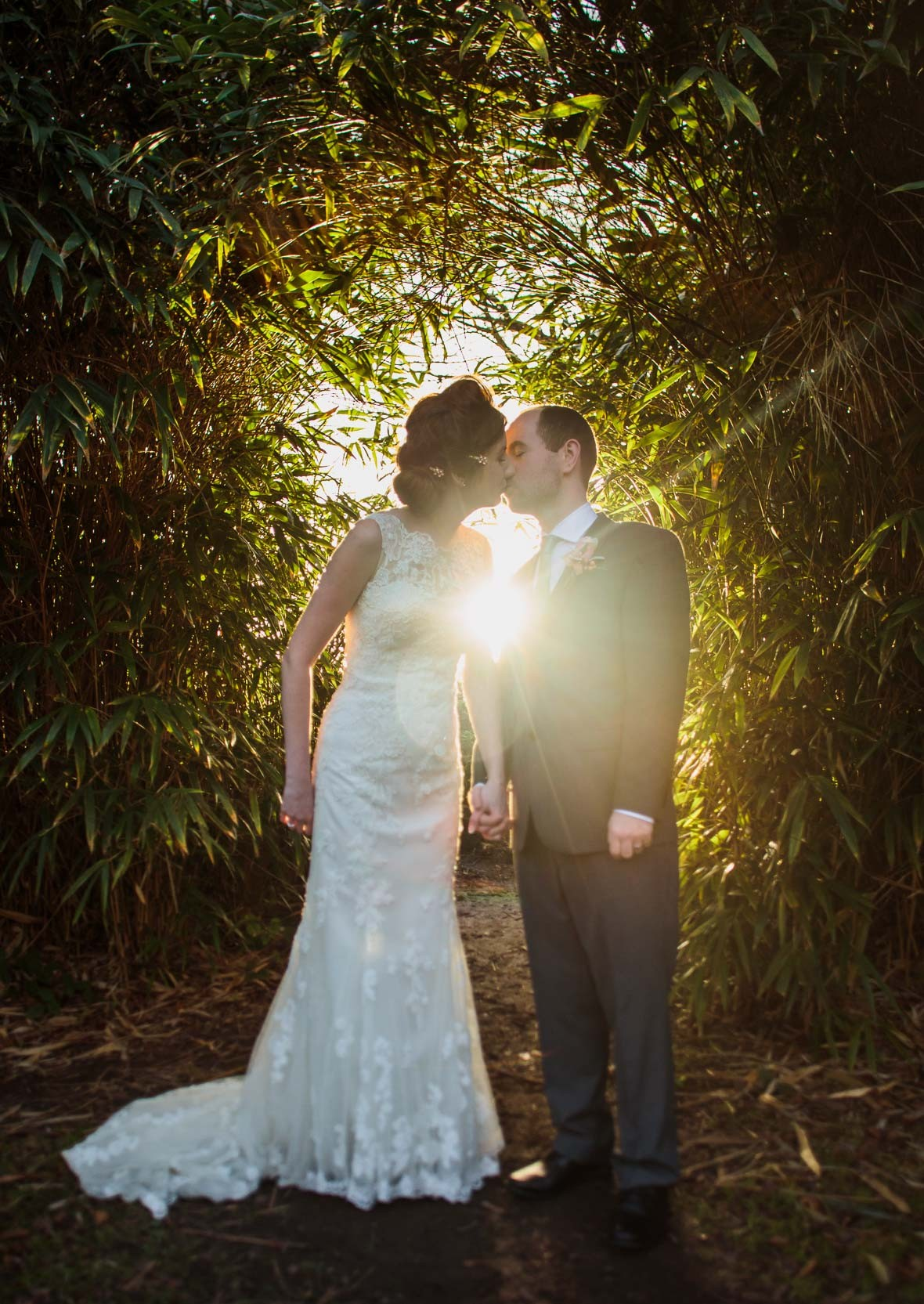177-clumber-park-wedding-photography