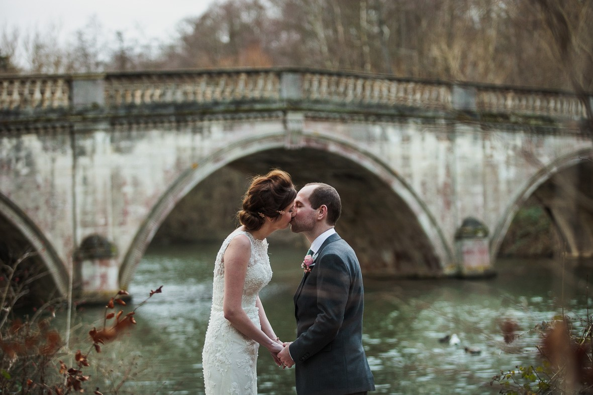 220-clumber-park-wedding-photography