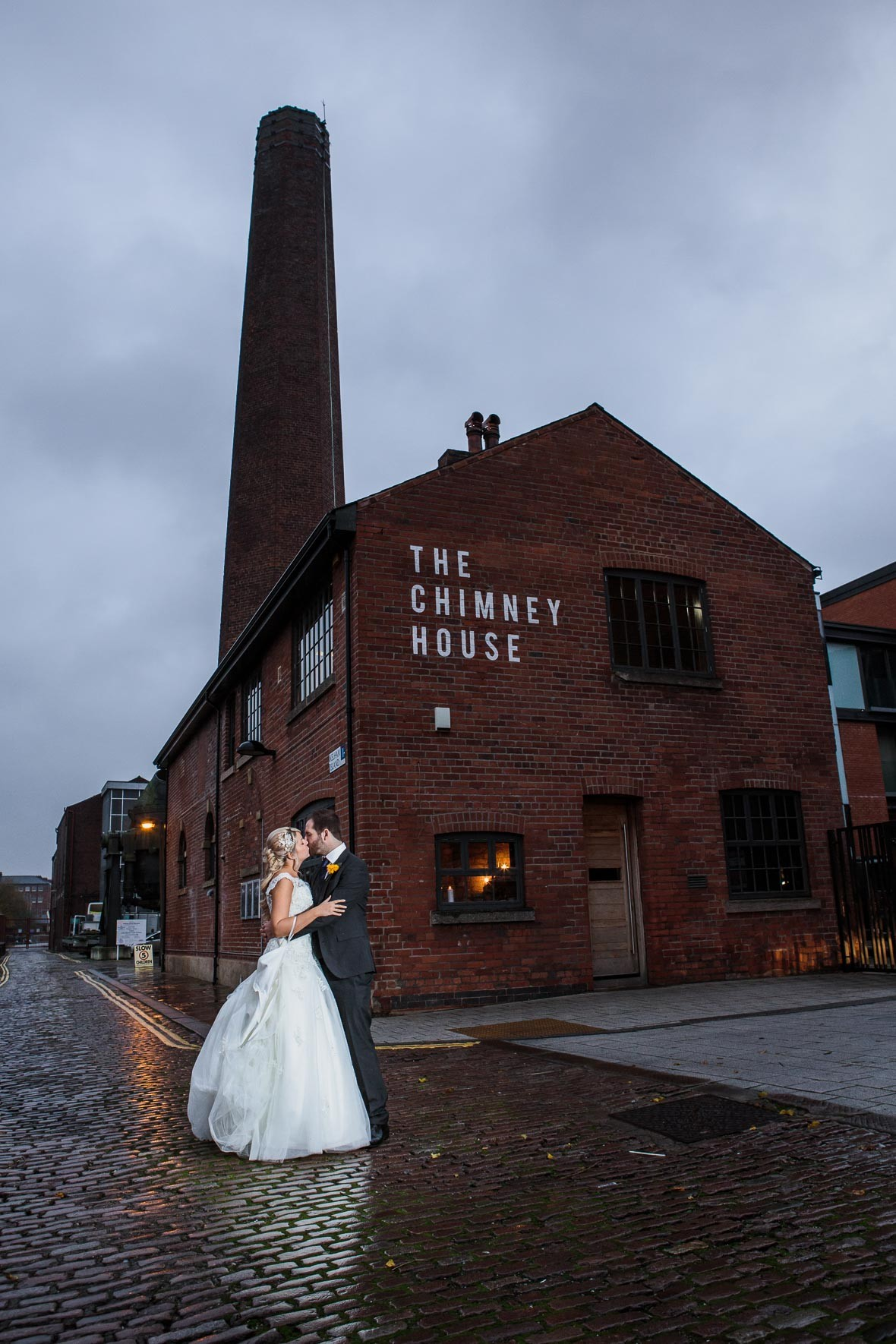 330-mercure-hotel-sheffield-wedding