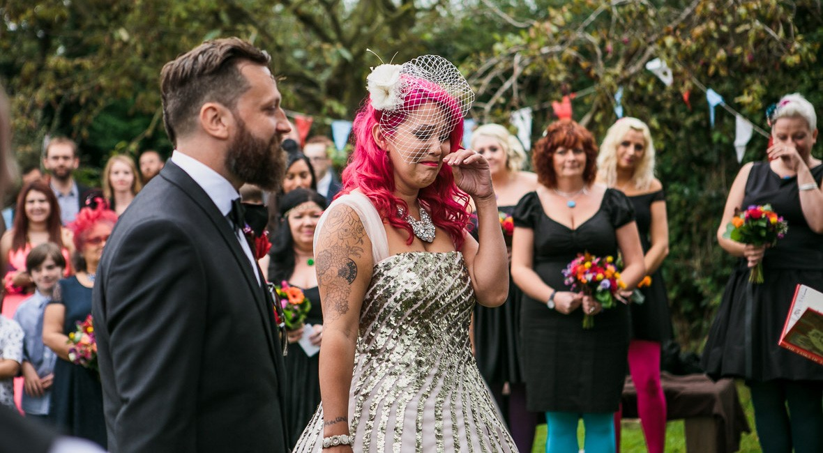 363-diy-garden-wedding-pink-hair