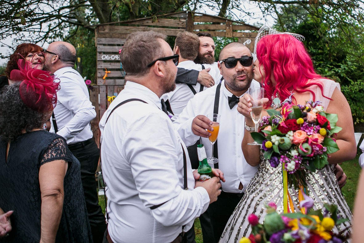 451-diy-garden-wedding-pink-hair