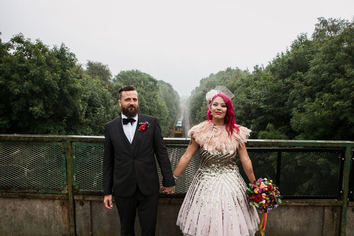524-diy-garden-wedding-pink-hair