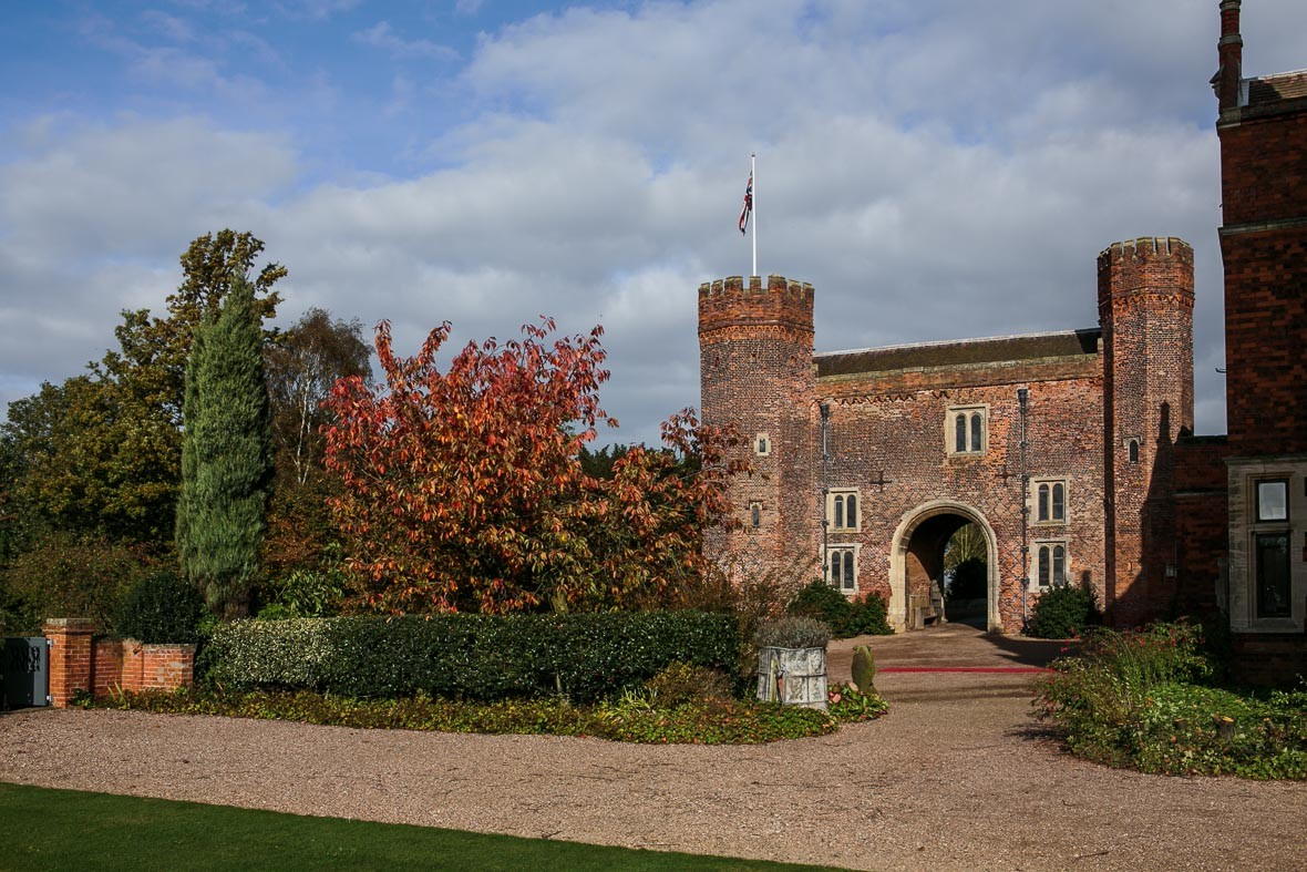 353-hodsock-priory-nottinghamshire