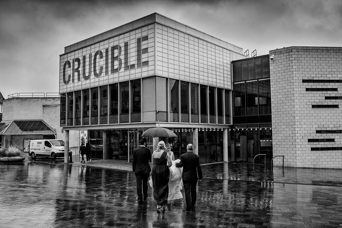 386-edit (2)-crucible-lyceum-theatre-chimney-house-wedding