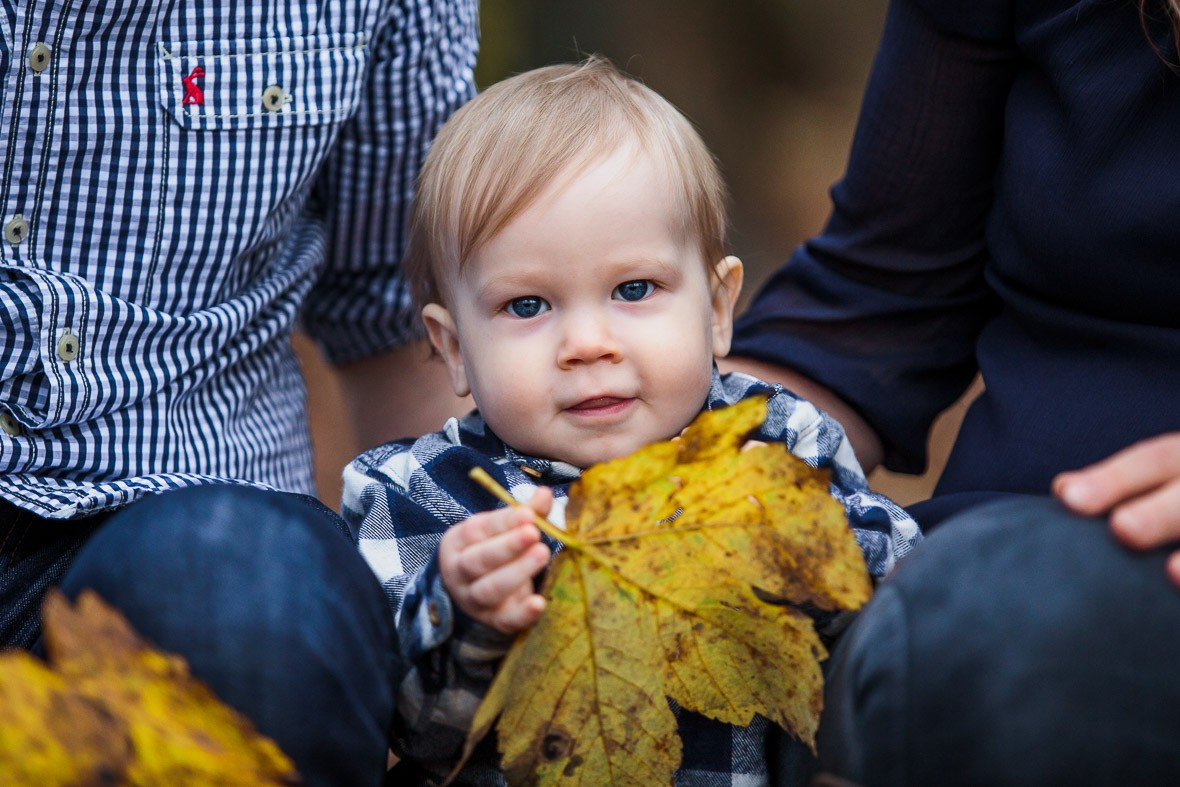 Family-portraits-lifestyle-natural-149