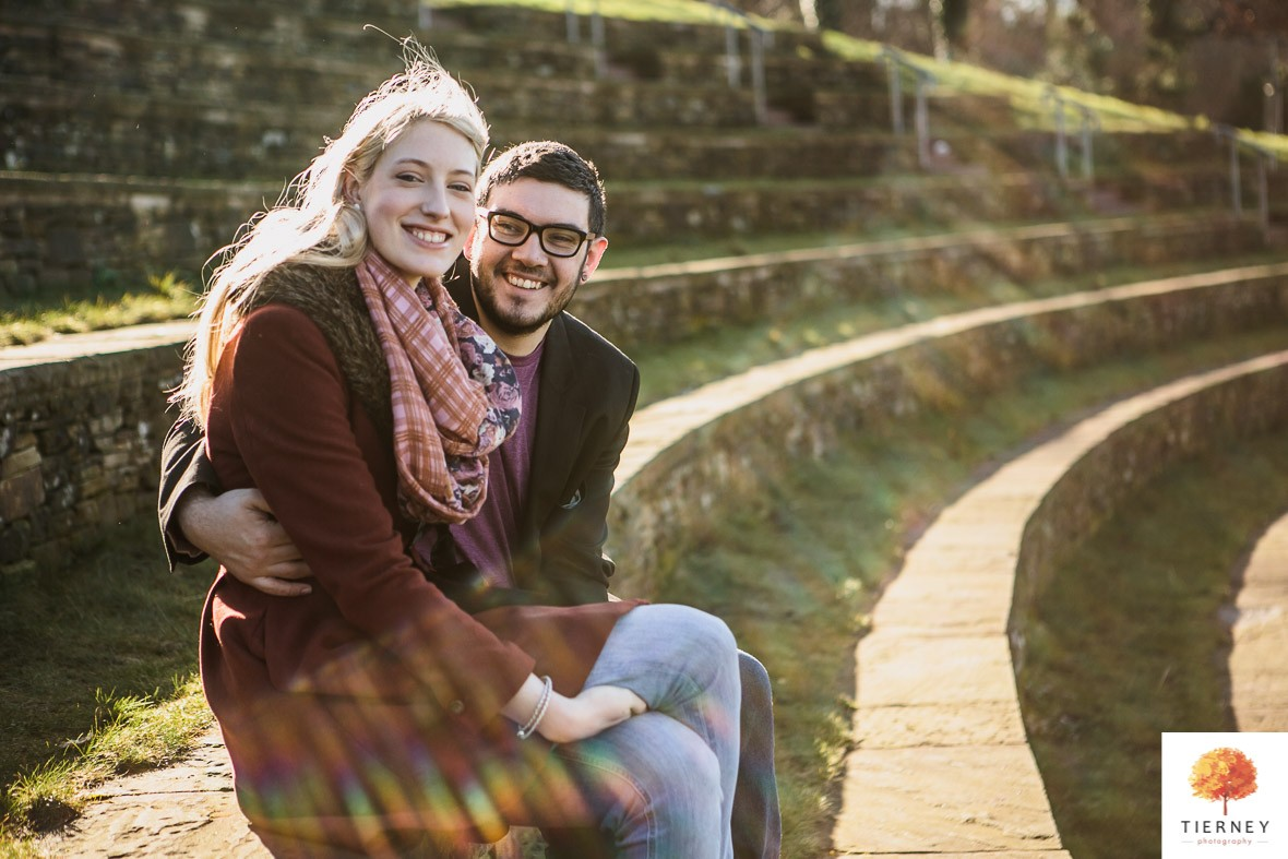 106-sheffield-amphitheatre-park-hill-pre-wedding
