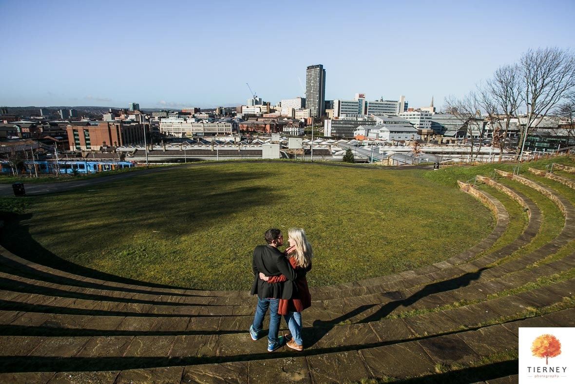 109-sheffield-amphitheatre-park-hill-pre-wedding
