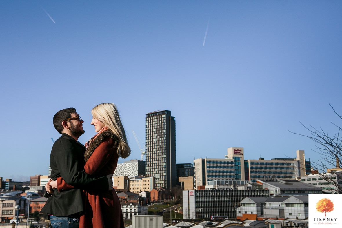 114-sheffield-amphitheatre-park-hill-pre-wedding
