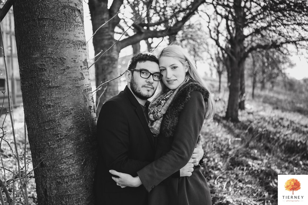 122-sheffield-amphitheatre-park-hill-pre-wedding
