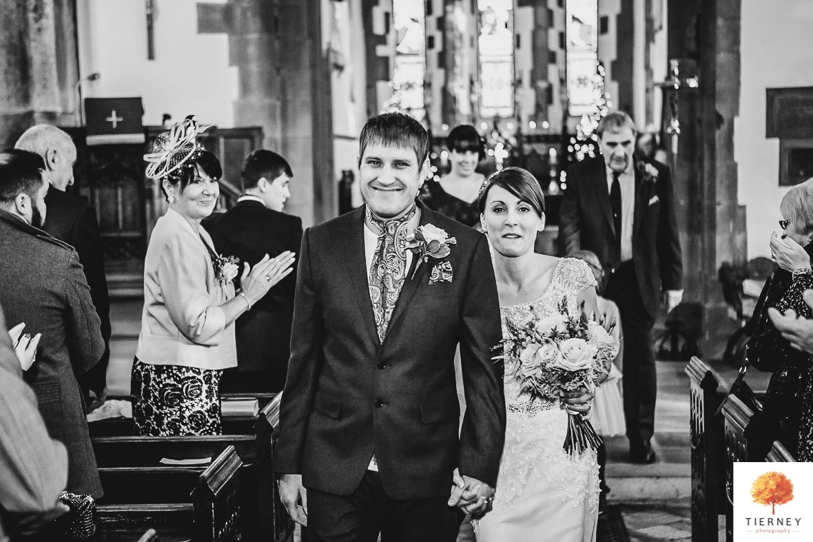 286-cool-hip-sheffield-wedding