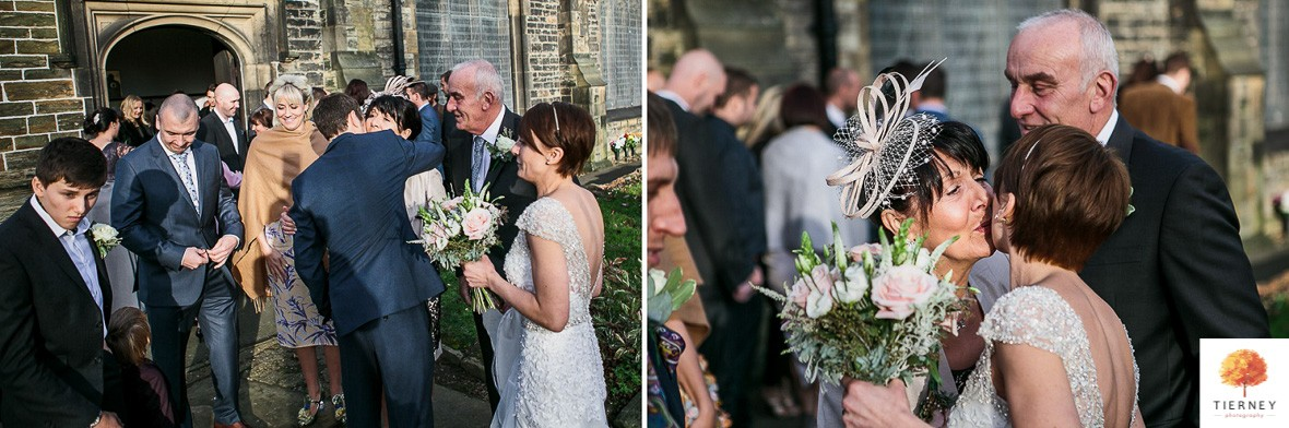295-cool-hip-sheffield-wedding