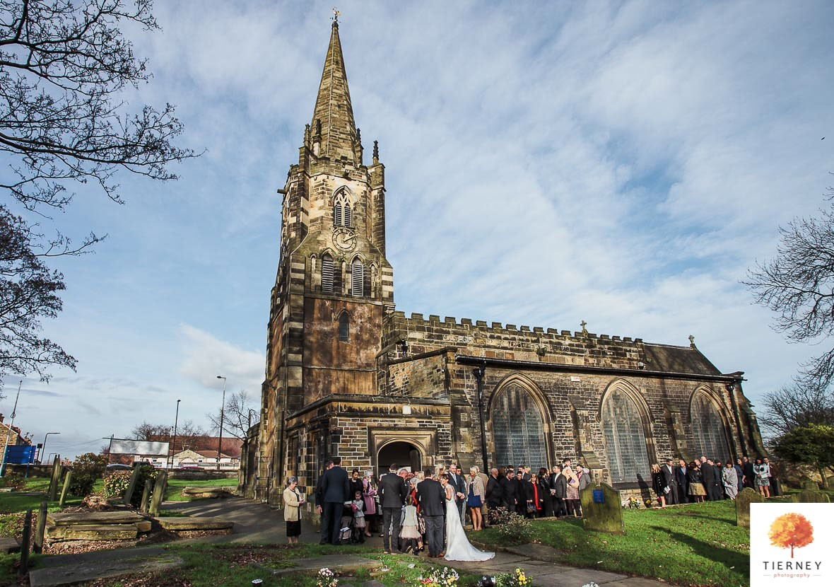 303-cool-hip-sheffield-wedding
