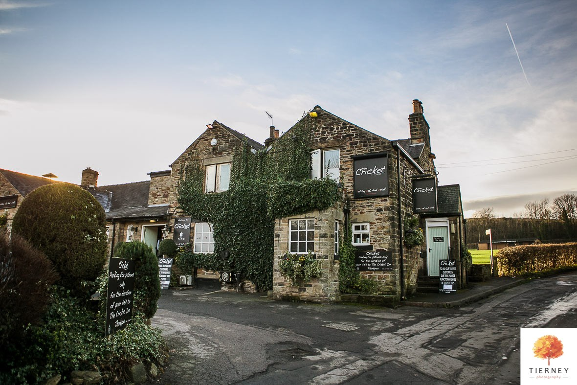 325-the-cricket-inn-wedding-gastropub