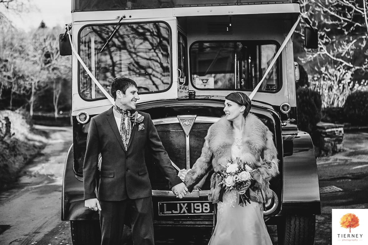 385-cool-hip-sheffield-wedding