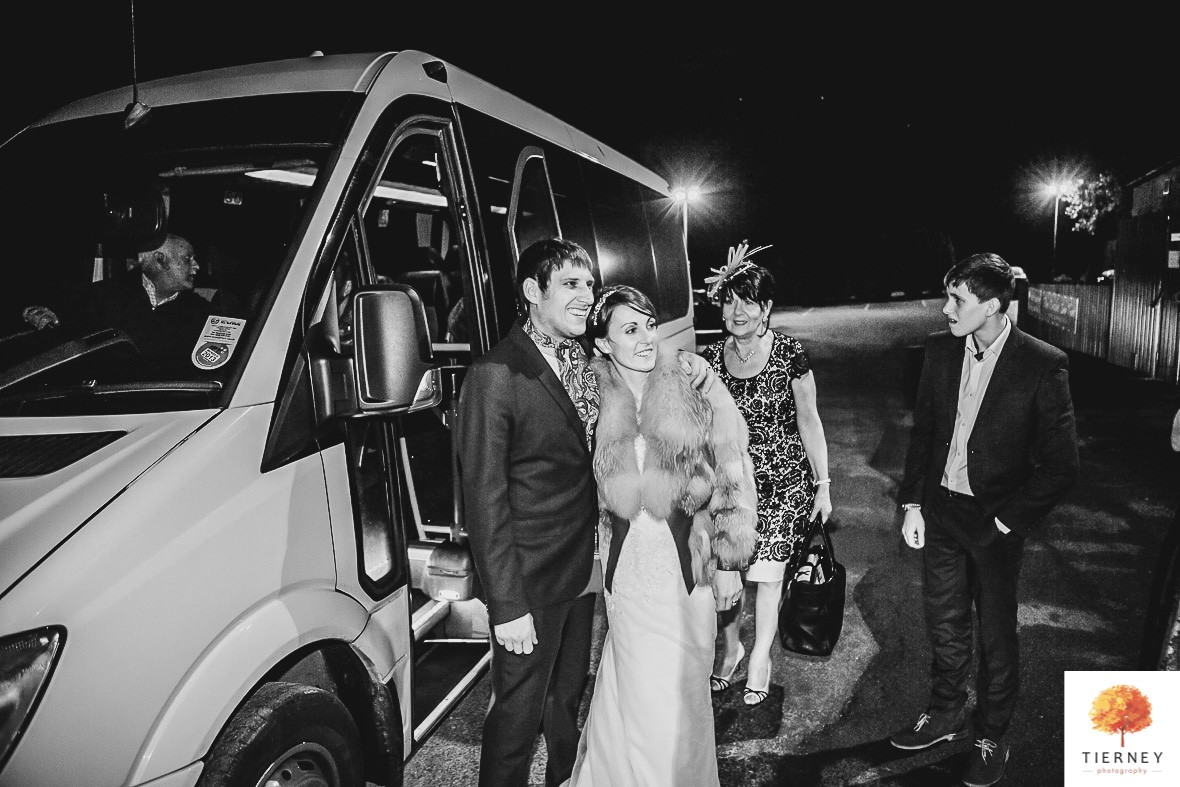 578-cool-hip-sheffield-wedding