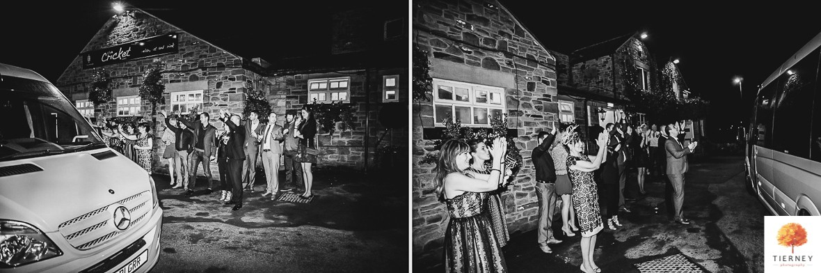 591-cool-hip-sheffield-wedding