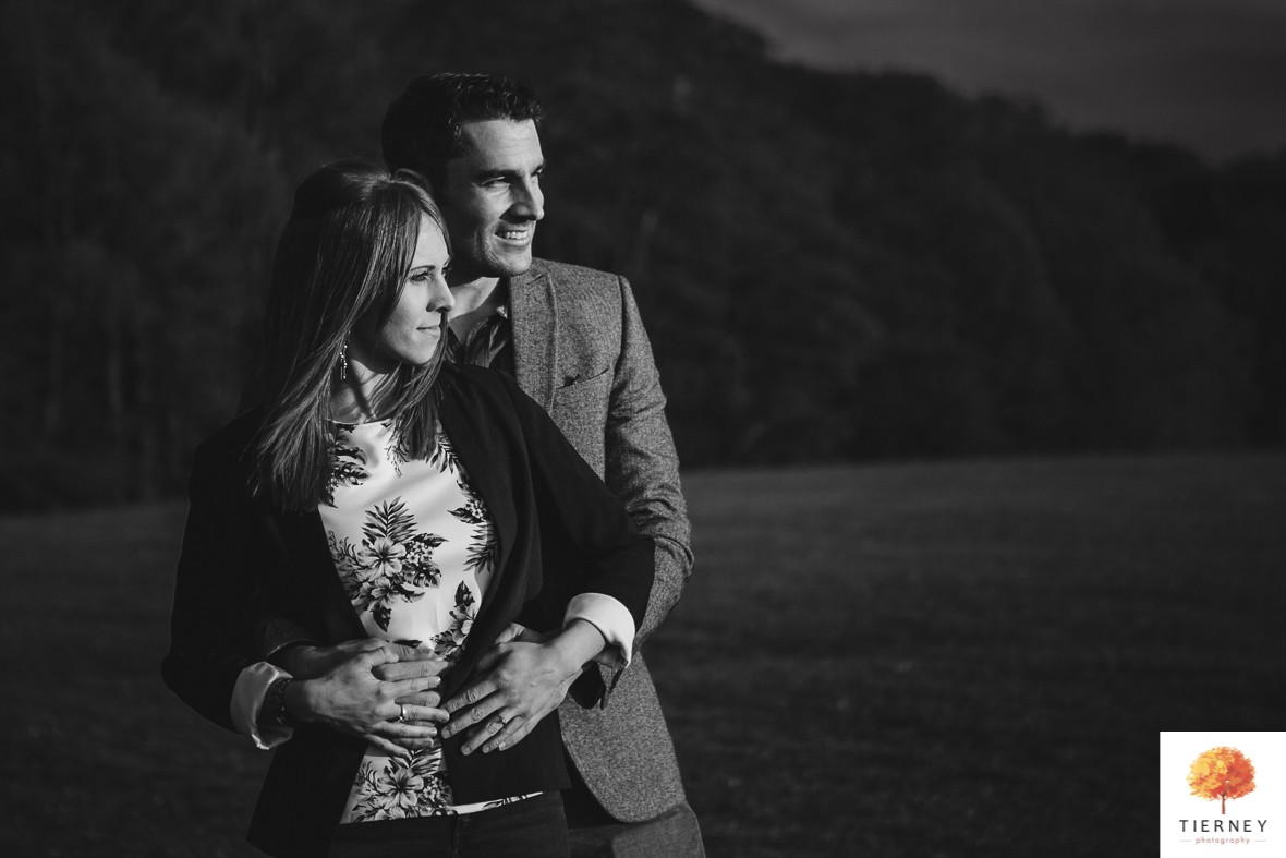 Sheffield-wedding-photography-graves-park-105