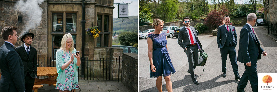 Padley-gorge-wedding-143