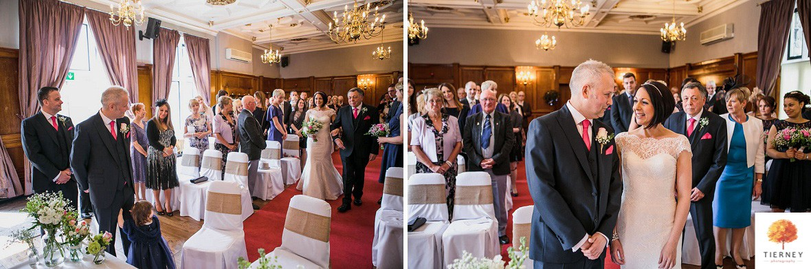 Padley-gorge-wedding-239