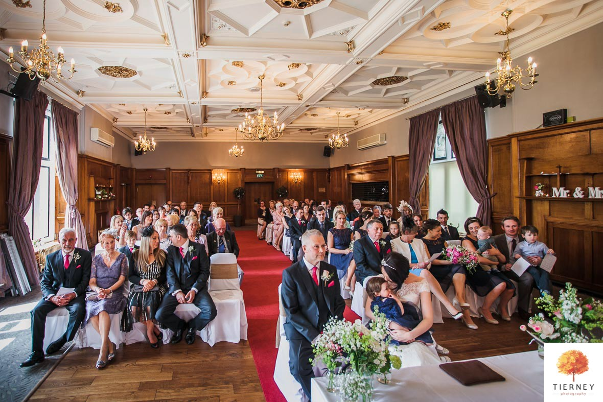 Padley-gorge-wedding-252