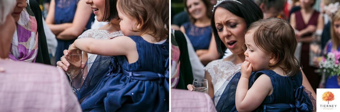 Padley-gorge-wedding-358