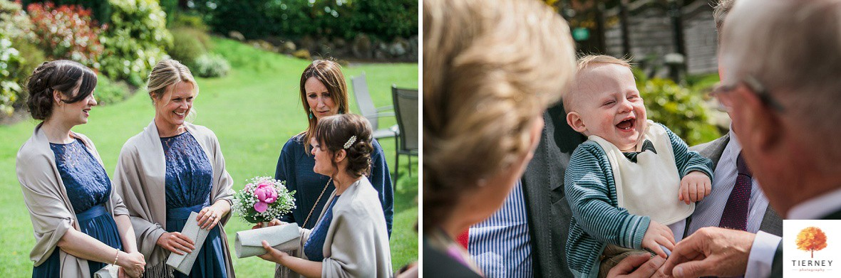 Padley-gorge-wedding-396