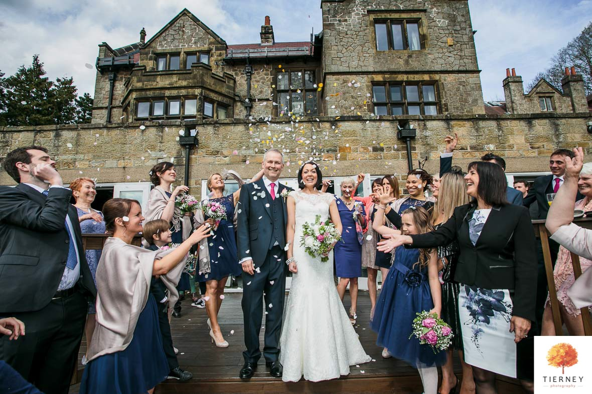 Padley-gorge-wedding-411