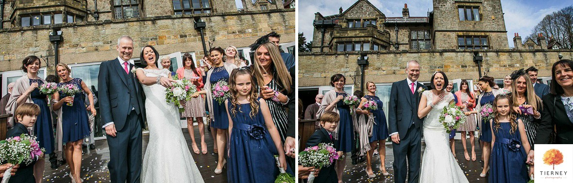 Padley-gorge-wedding-414