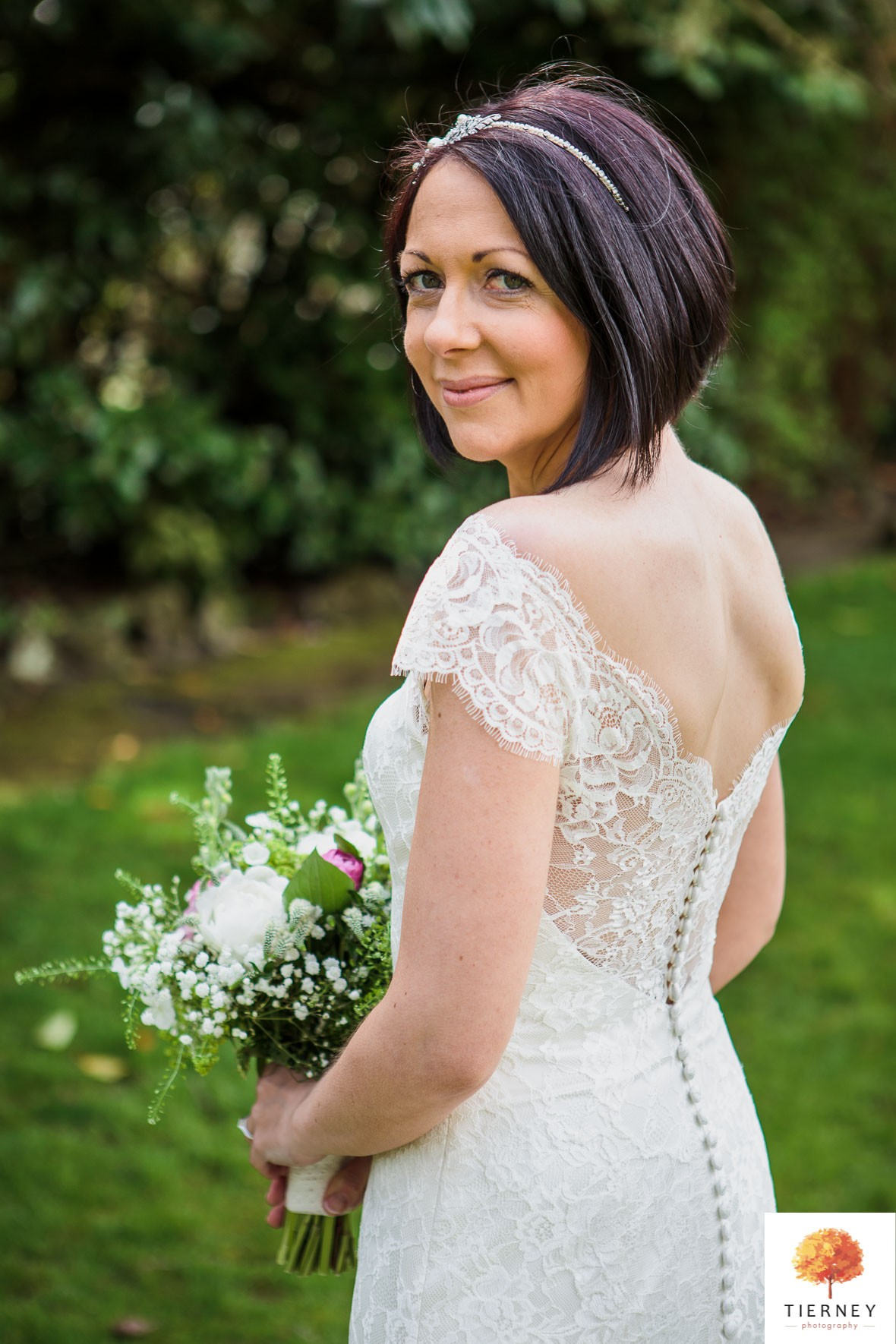 Padley-gorge-wedding-426