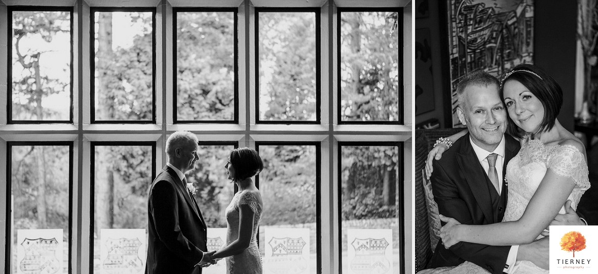 Padley-gorge-wedding-482 (2)