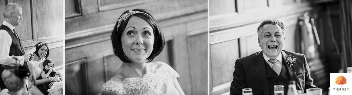 Padley-gorge-wedding-553 (2)
