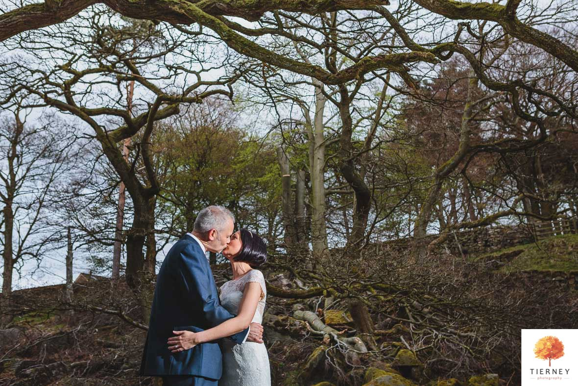 Padley-gorge-wedding-603