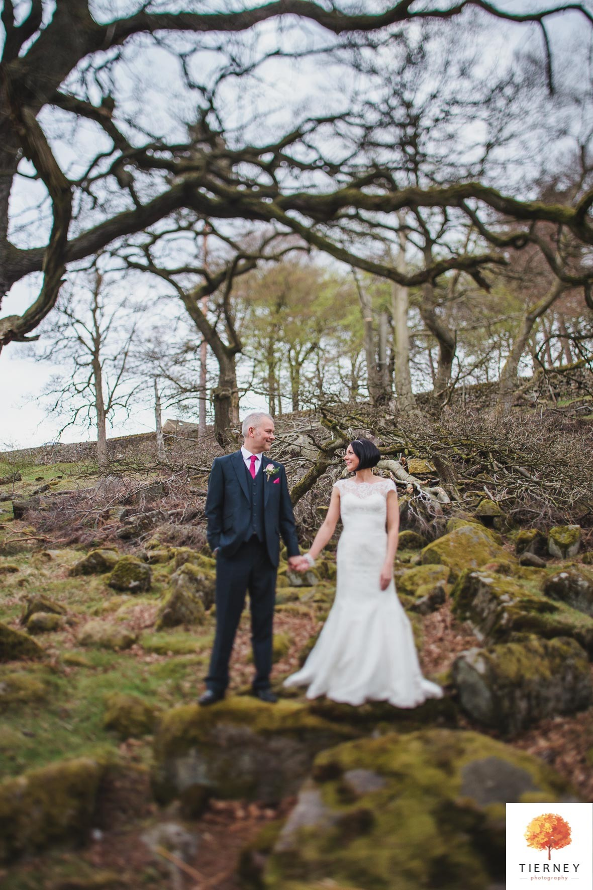 Padley-gorge-wedding-605